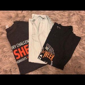 OTF shirts